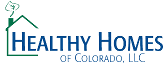 Healthy Homes of Colorado